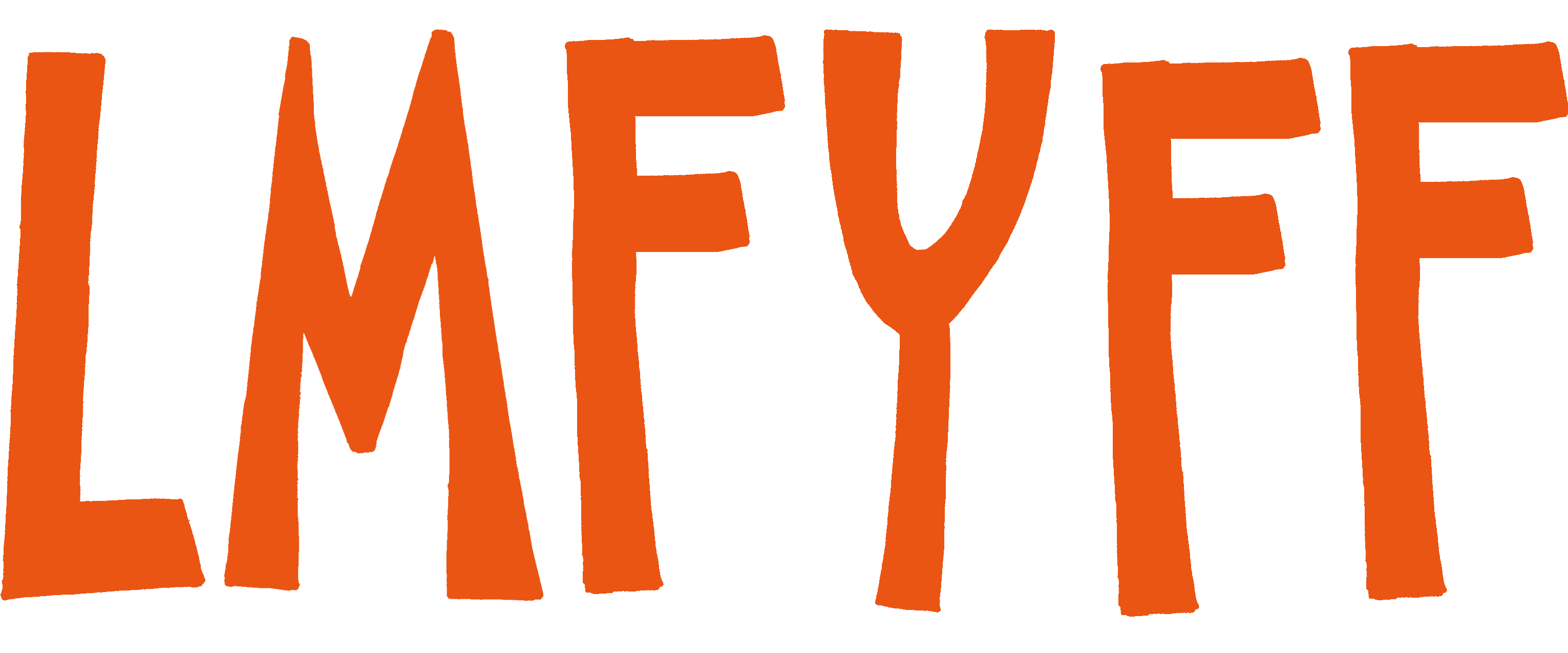 LMFYFF Productions